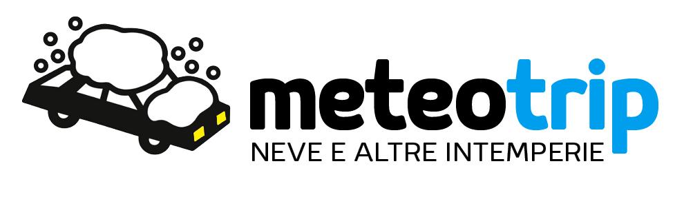Meteotrip