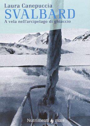 1_svalbard-canepuccia-meteotrip