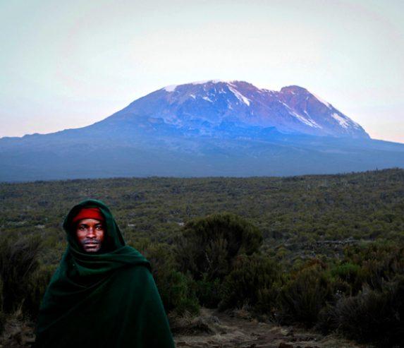 kilimangiaro-meteotrip-salita